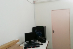 Aircond Installation 2
