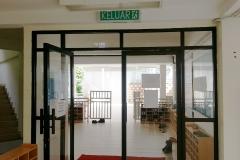 door_access_001