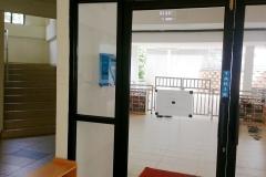 door_access_002