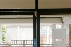 door_access_003
