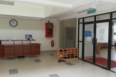 door_access_004