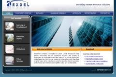 web_lexdel