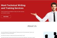 web_monttech