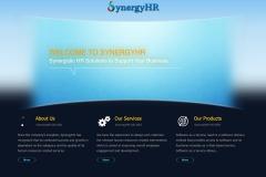 web_synergy
